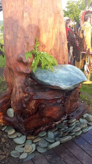 Te-Putake-Kauri-and-Greenstone